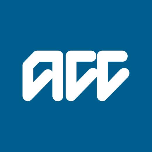 ACC Developer Portal
